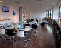 Rhein Neckar Lounge