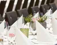 Tisch Das K