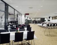 MHPArena business club