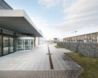 Terminal A 3
