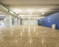 Terminal A 5