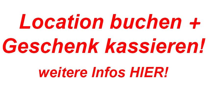 Locations Nurnberg Wurzburg Eventlocations Hochzeitslocations