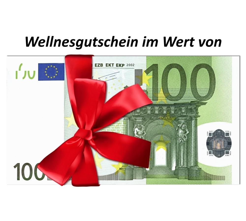 Location buchen + Geschenk kassieren!
