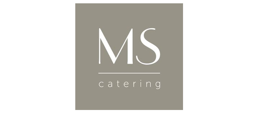 MS Catering