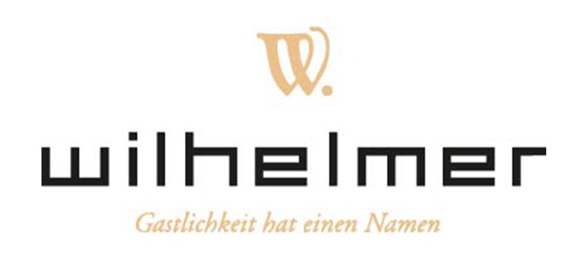 Wilhelmer