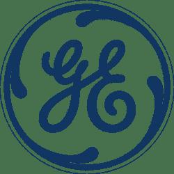 logo_partner_GE-min