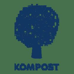 logo_partner_kompost-min