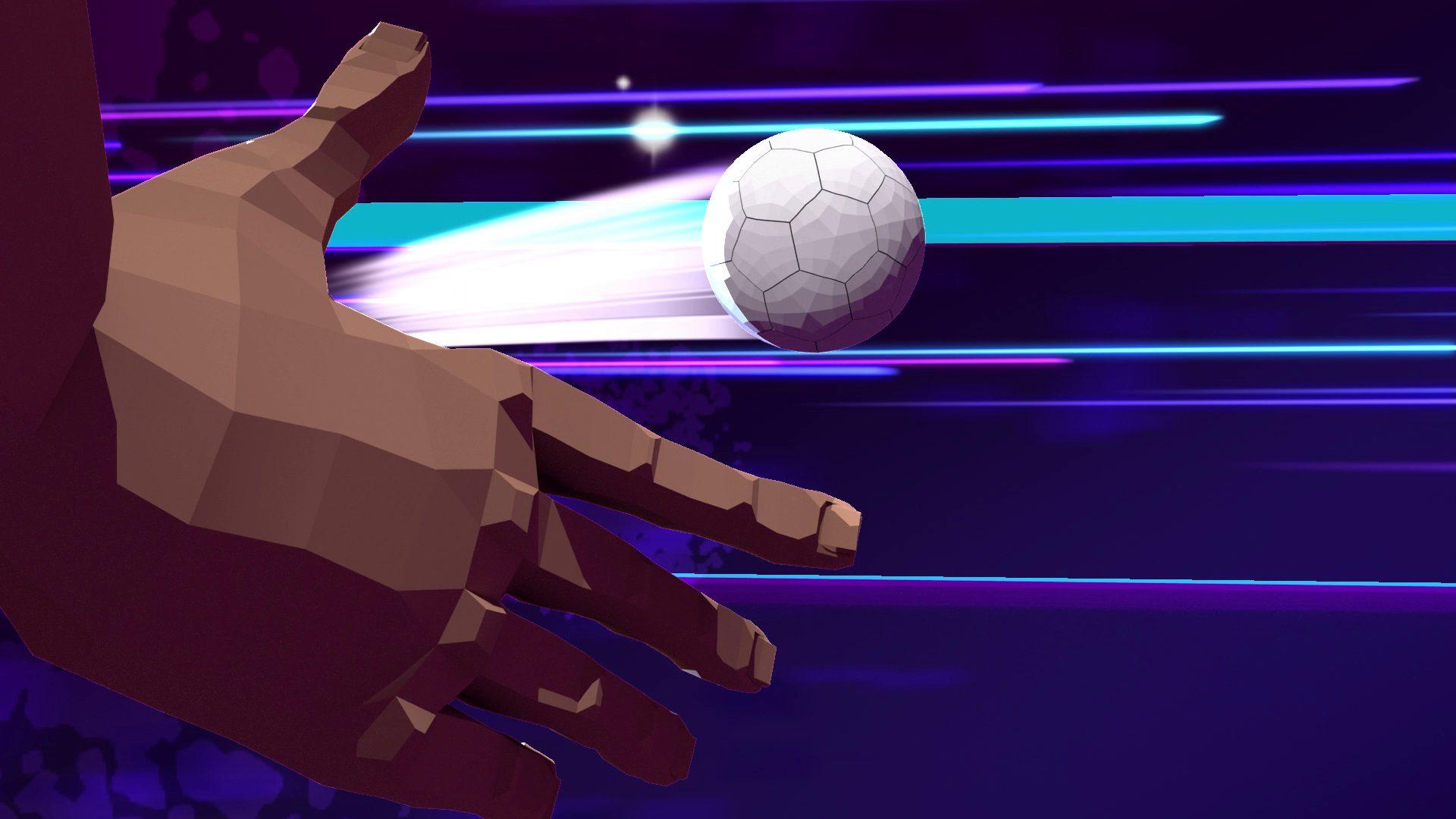 EHF_2022_lowpoly_01