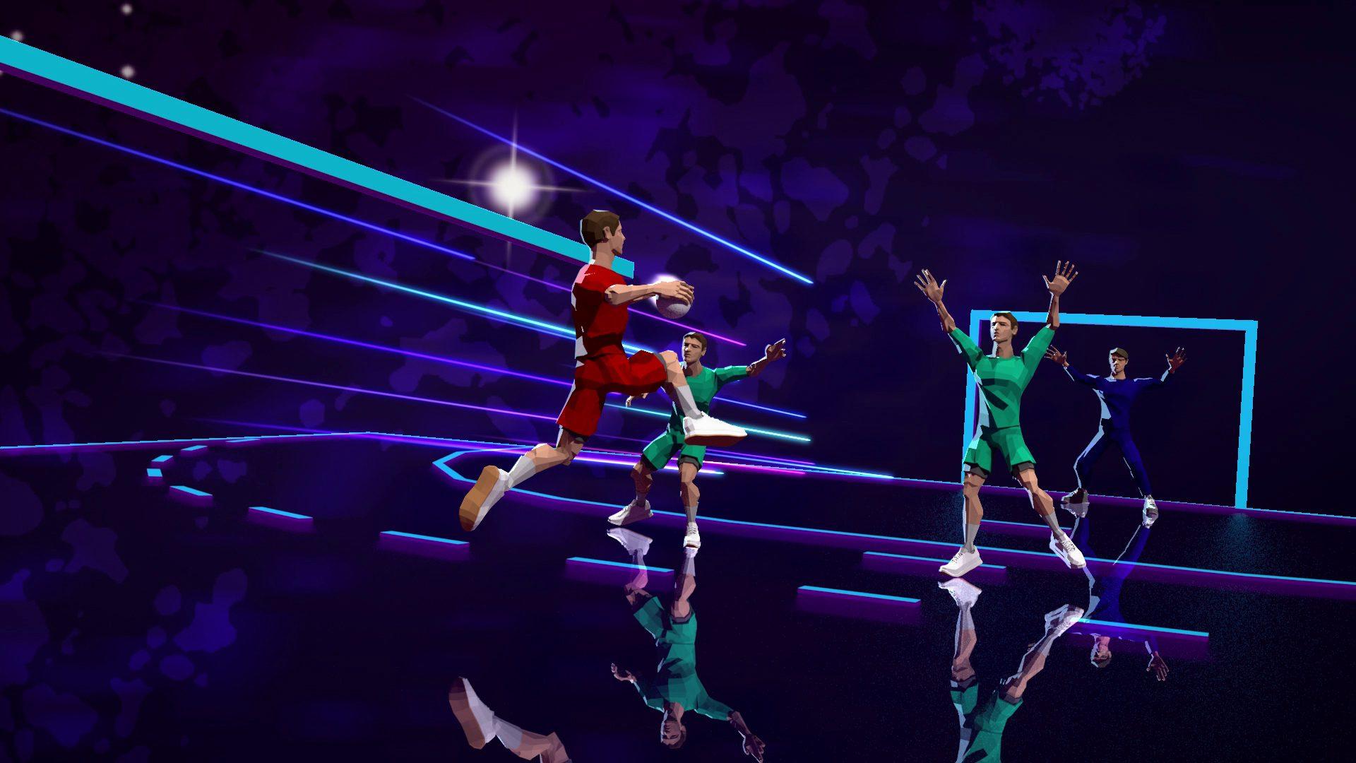 EHF_2022_lowpoly_02