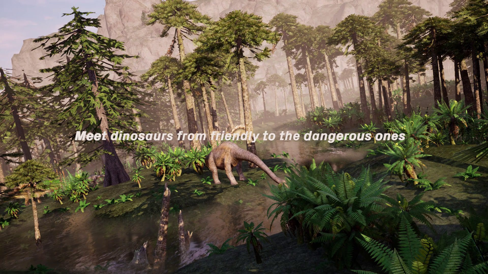 Jurassic_flight_03