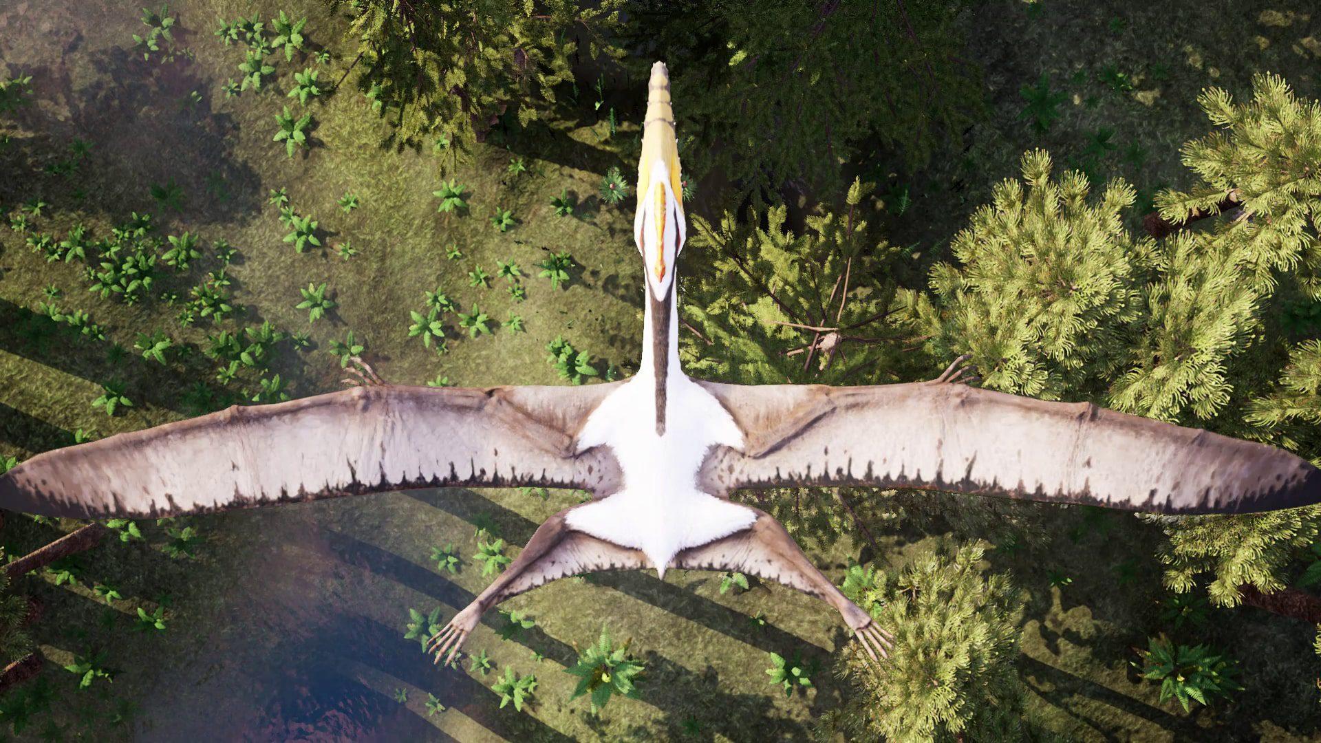 Jurassic_flight_06