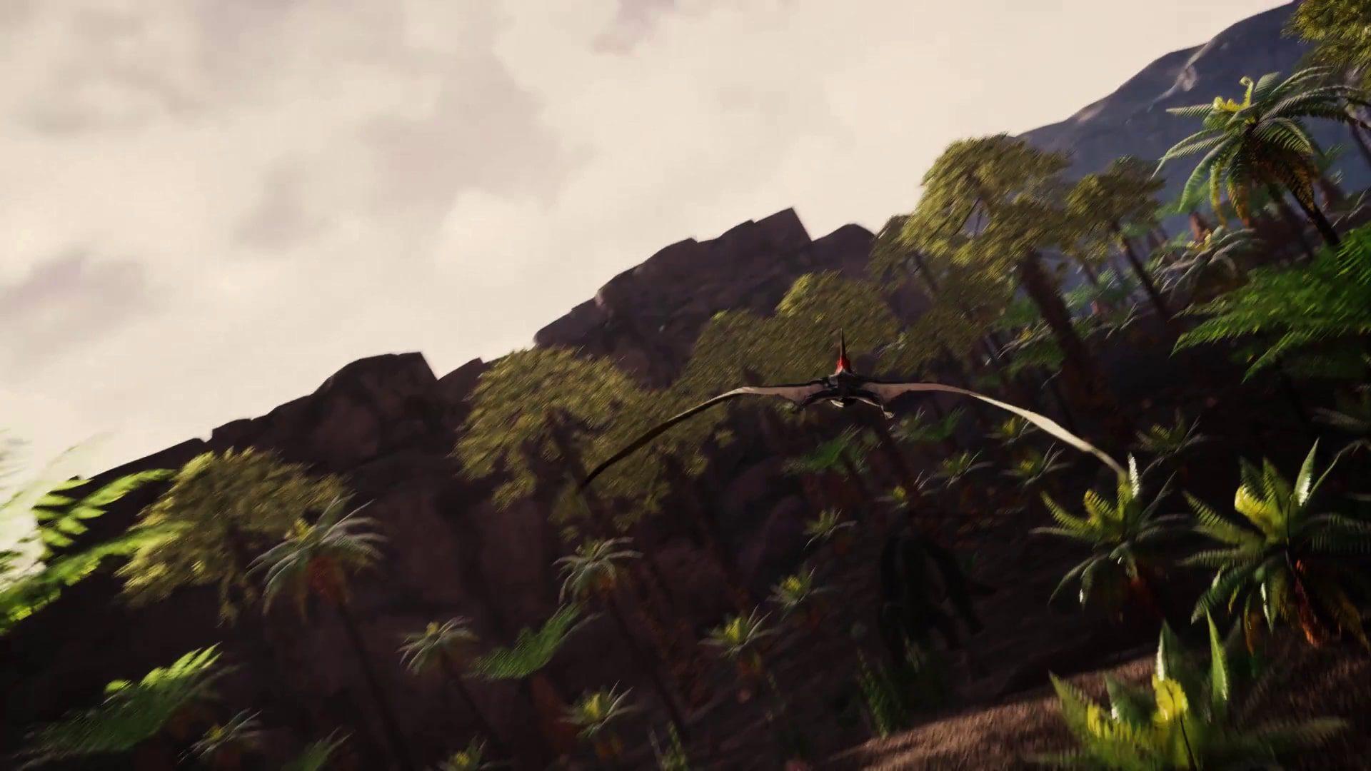 Jurassic_flight_08