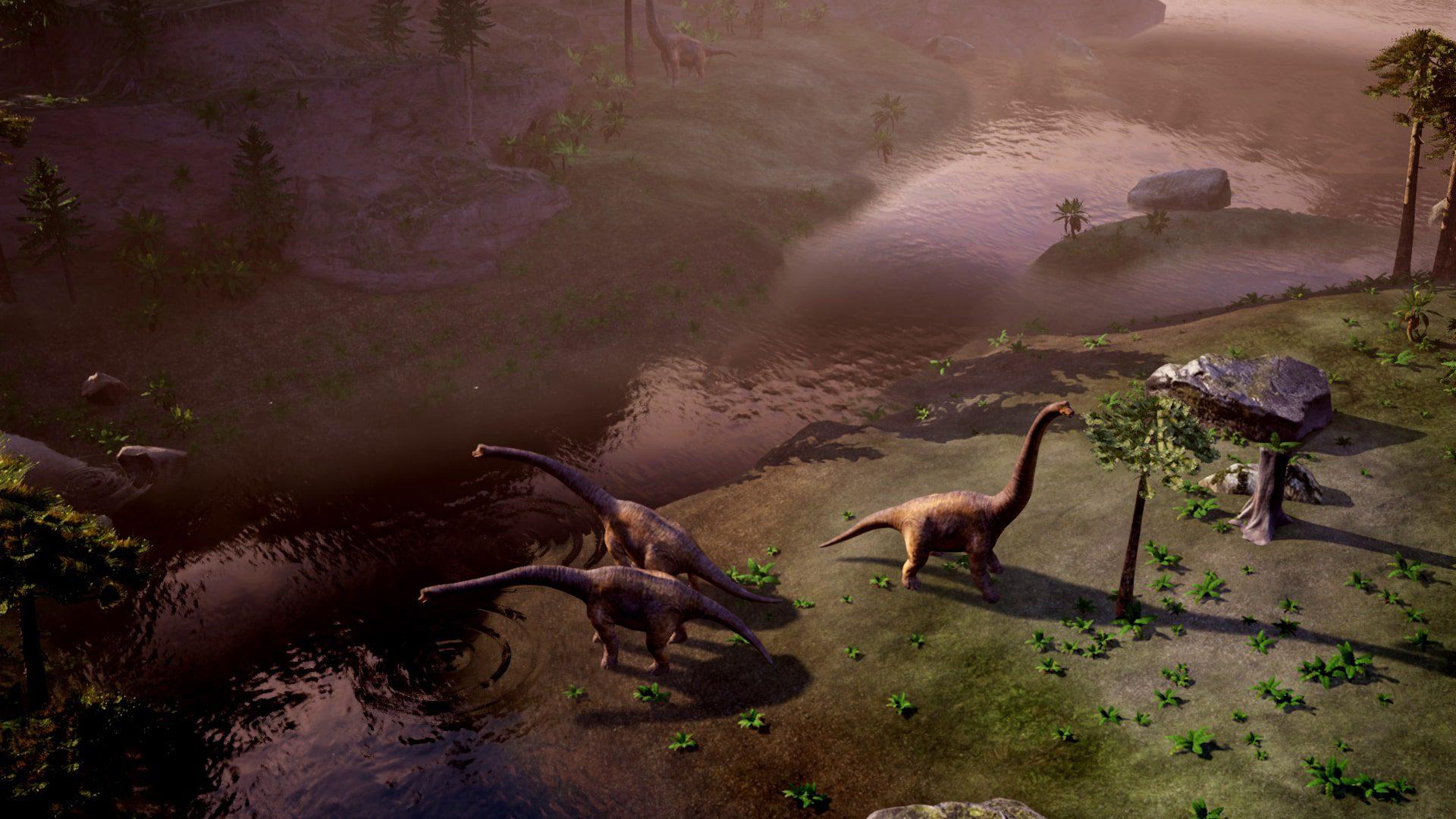 Jurassic_flight_09