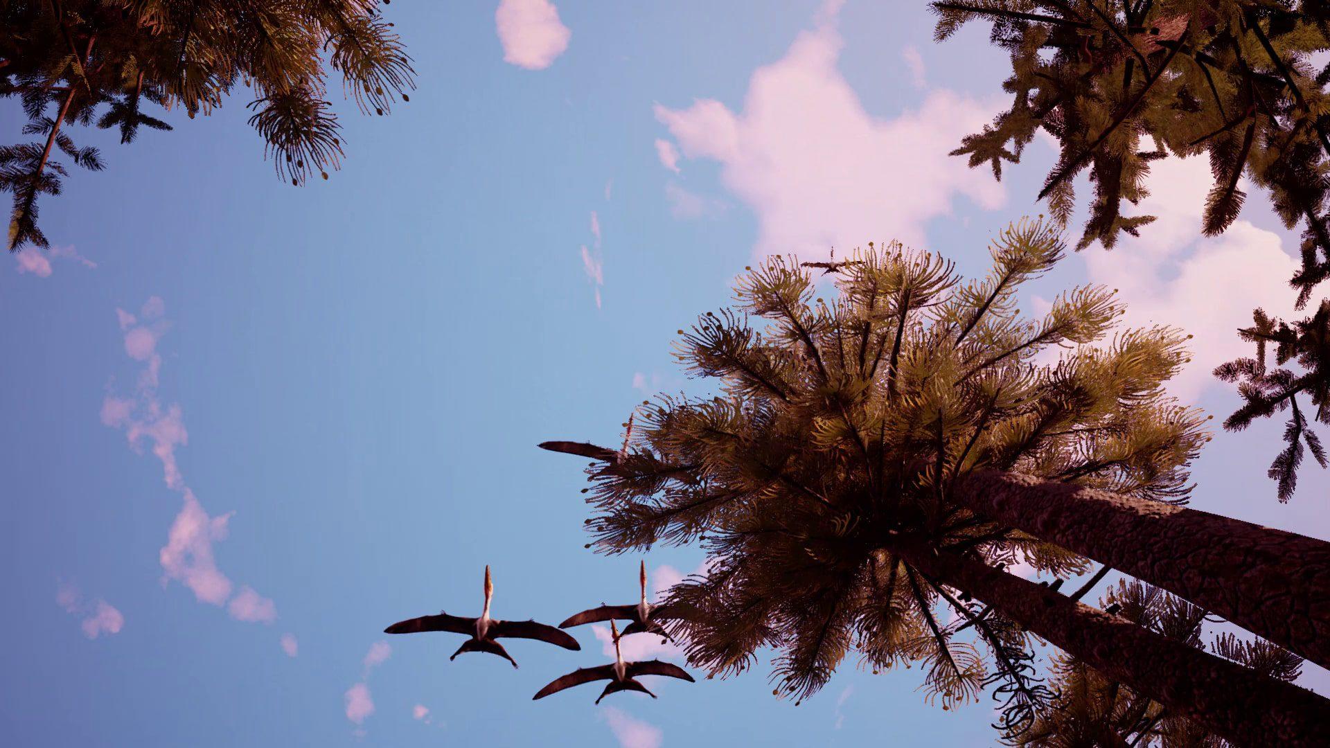 Jurassic_flight_11
