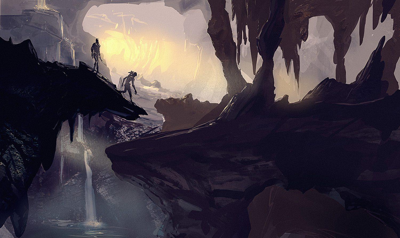 barlang-concept