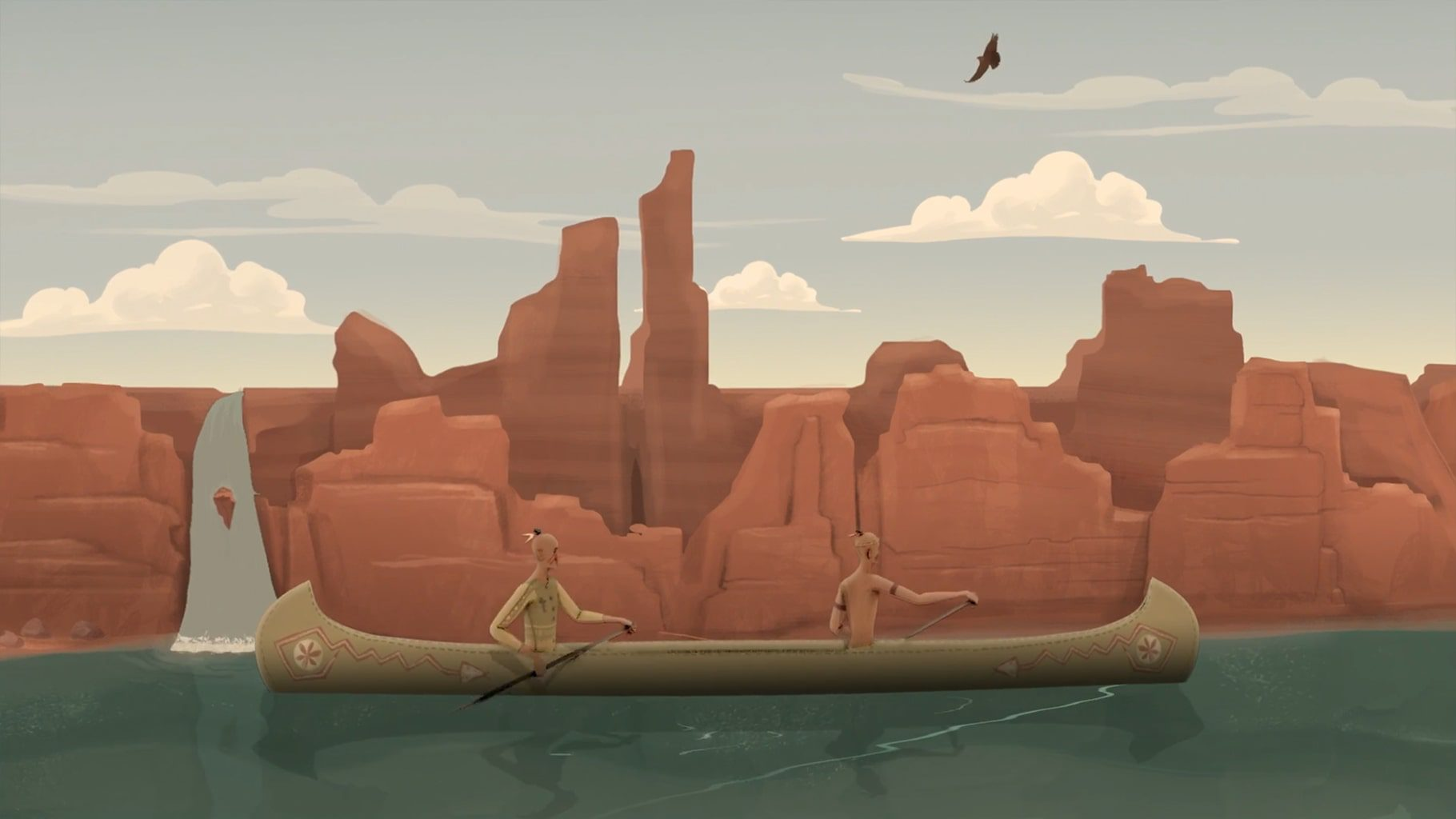 kayak_7