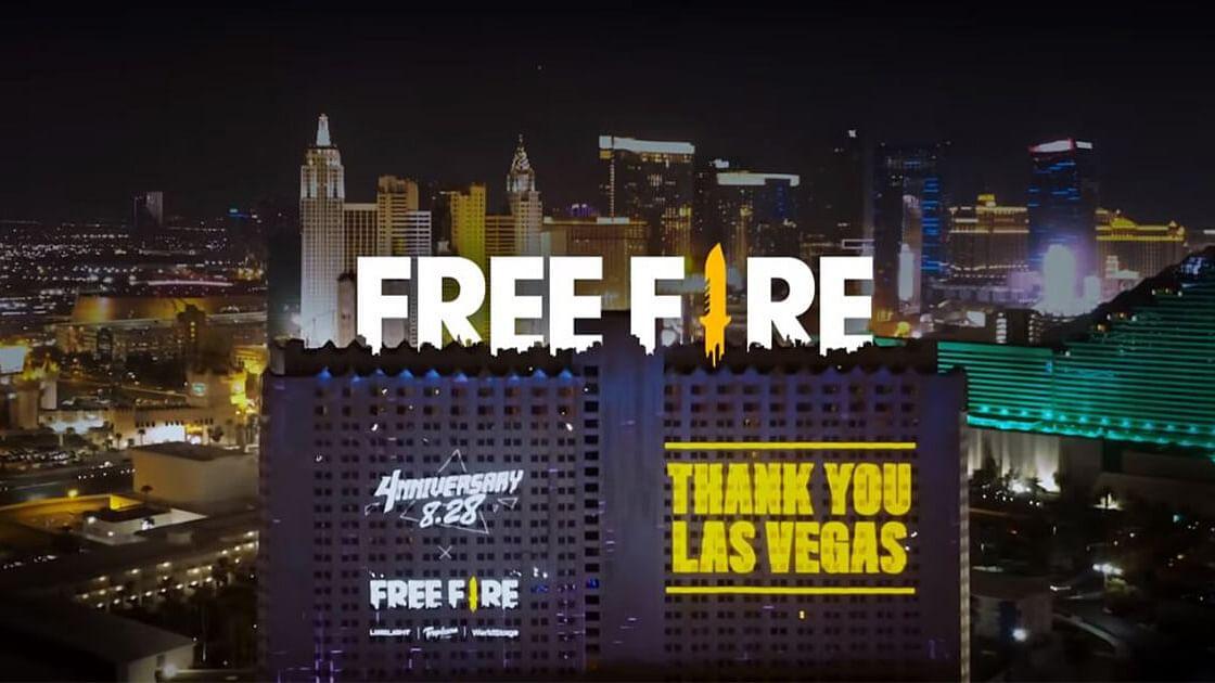 freefire_news