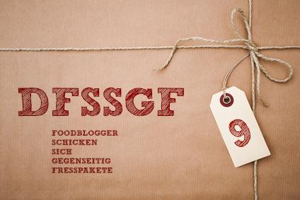 DFssgF 9
