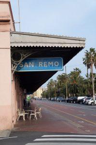 nach San Remo