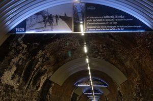 Milano Sanremo Gallery