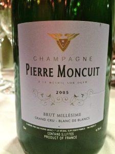 oder Pierre Moncuit 200