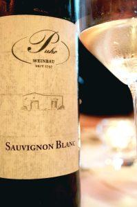 Puhr Weinbau