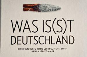 Kulturgeschichte von Ursula Heinzelmann