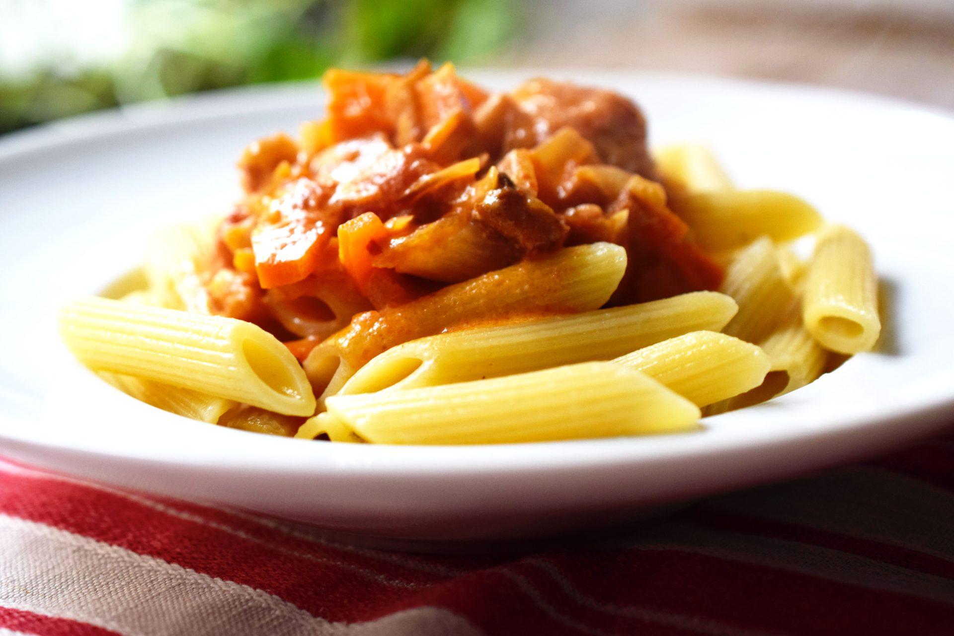 Italienisch Kochen mit der Marchesa Violante