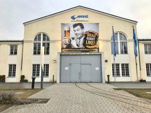 Braukunst Live! 2017