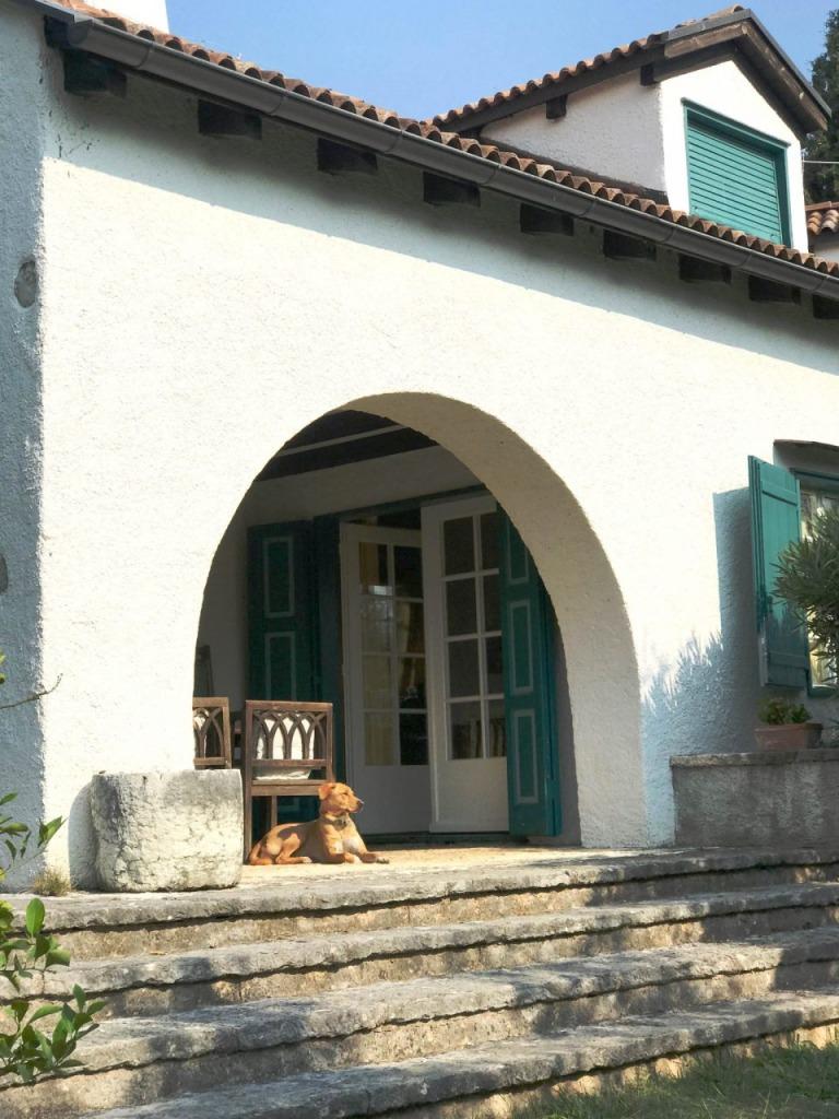 Punta del Corno – Ferien am Gardasee