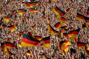 Deutschland Mehrwertsteuersätze