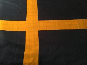 Mehrwertsteuer in Schweden