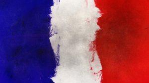 Umsatzsteuer in Frankreich