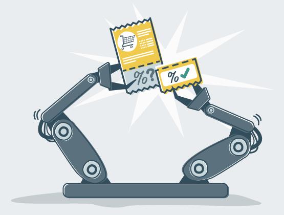 Automatische Steuerberechnung
