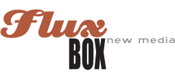 Fluxbox New Media  - Design Studio Braunfels
