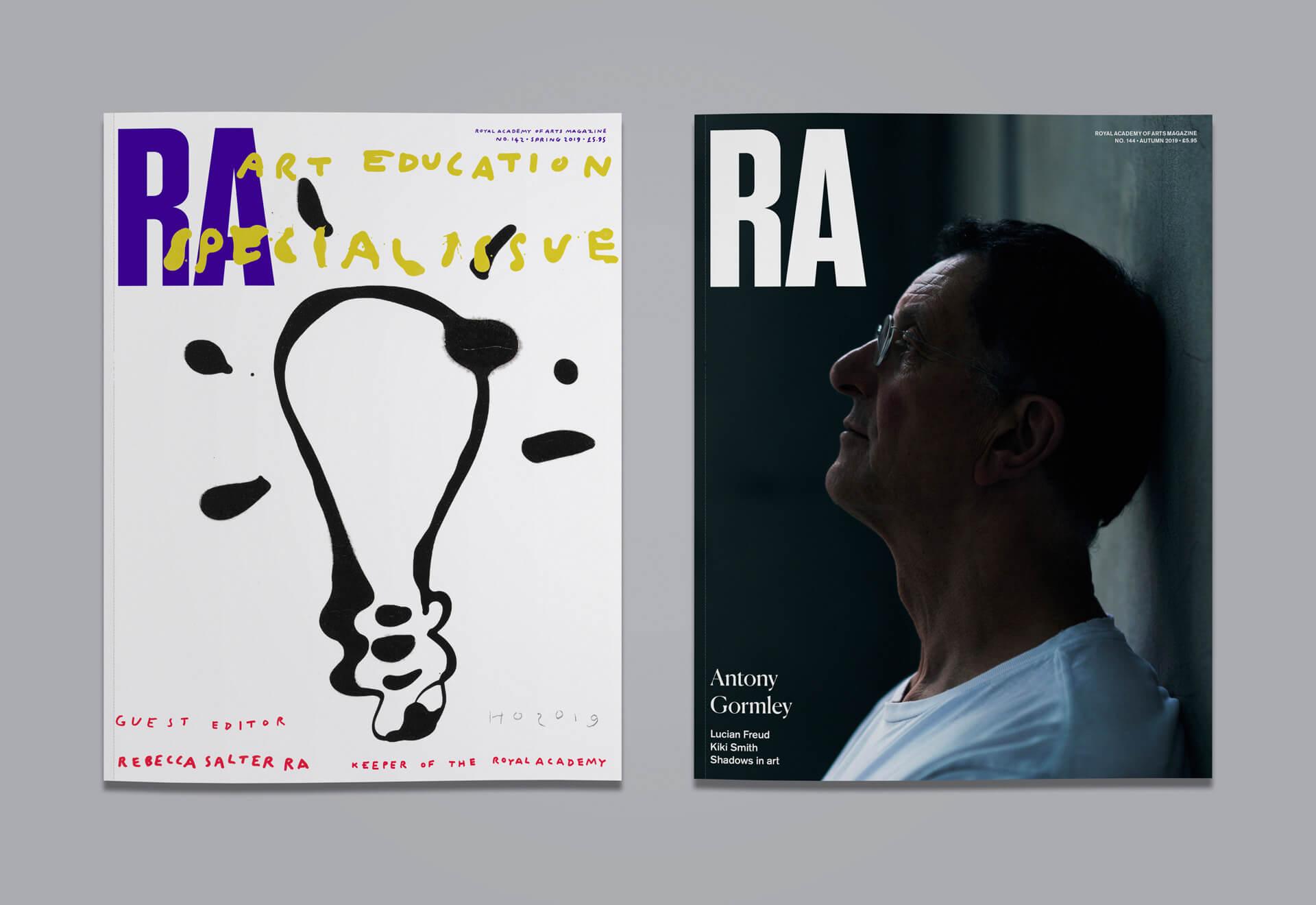 RA_Covers_1a