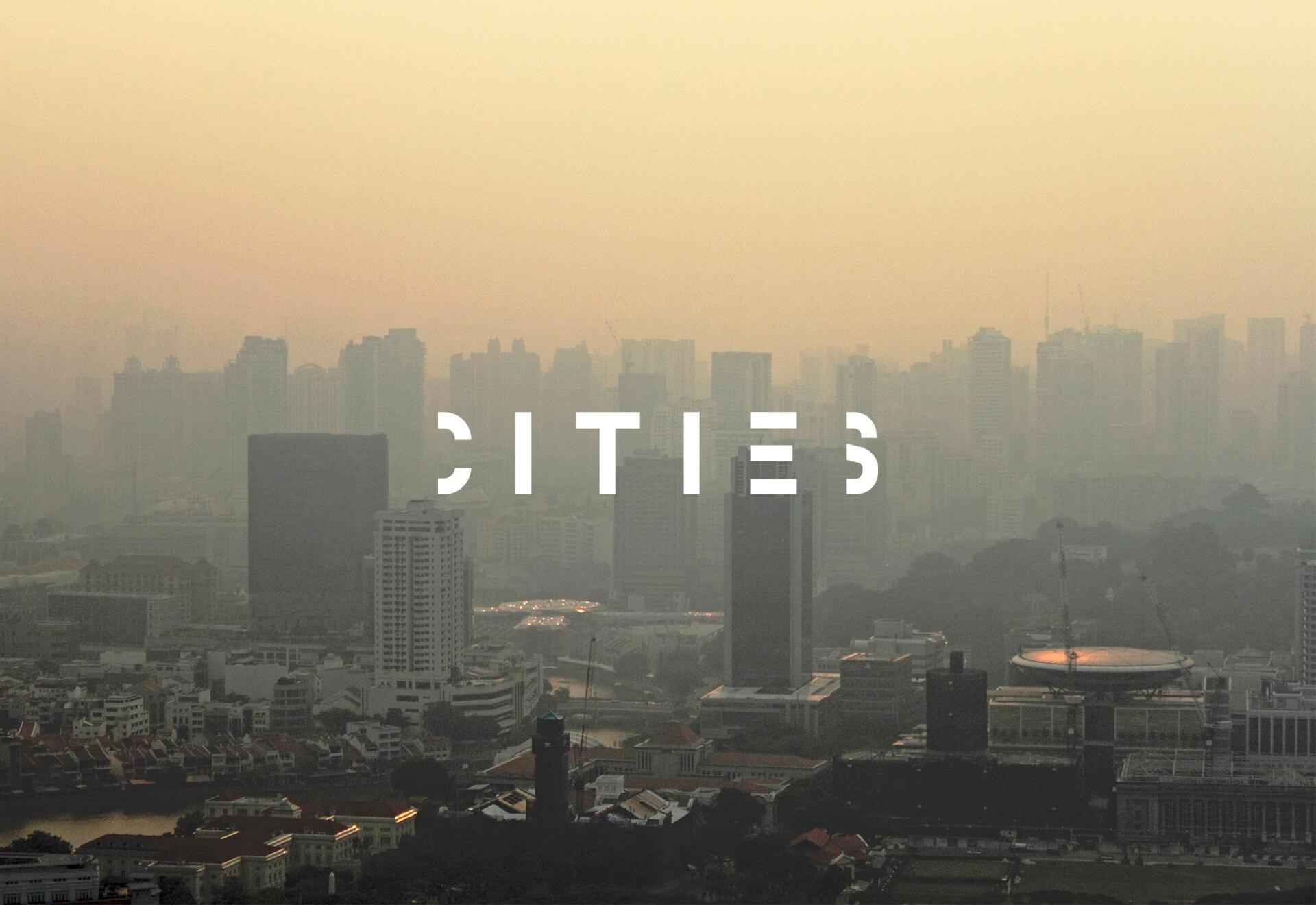 UE_Type_Cities