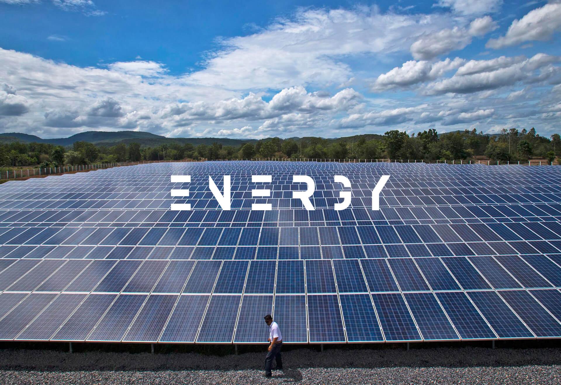 UE_Type_Energy