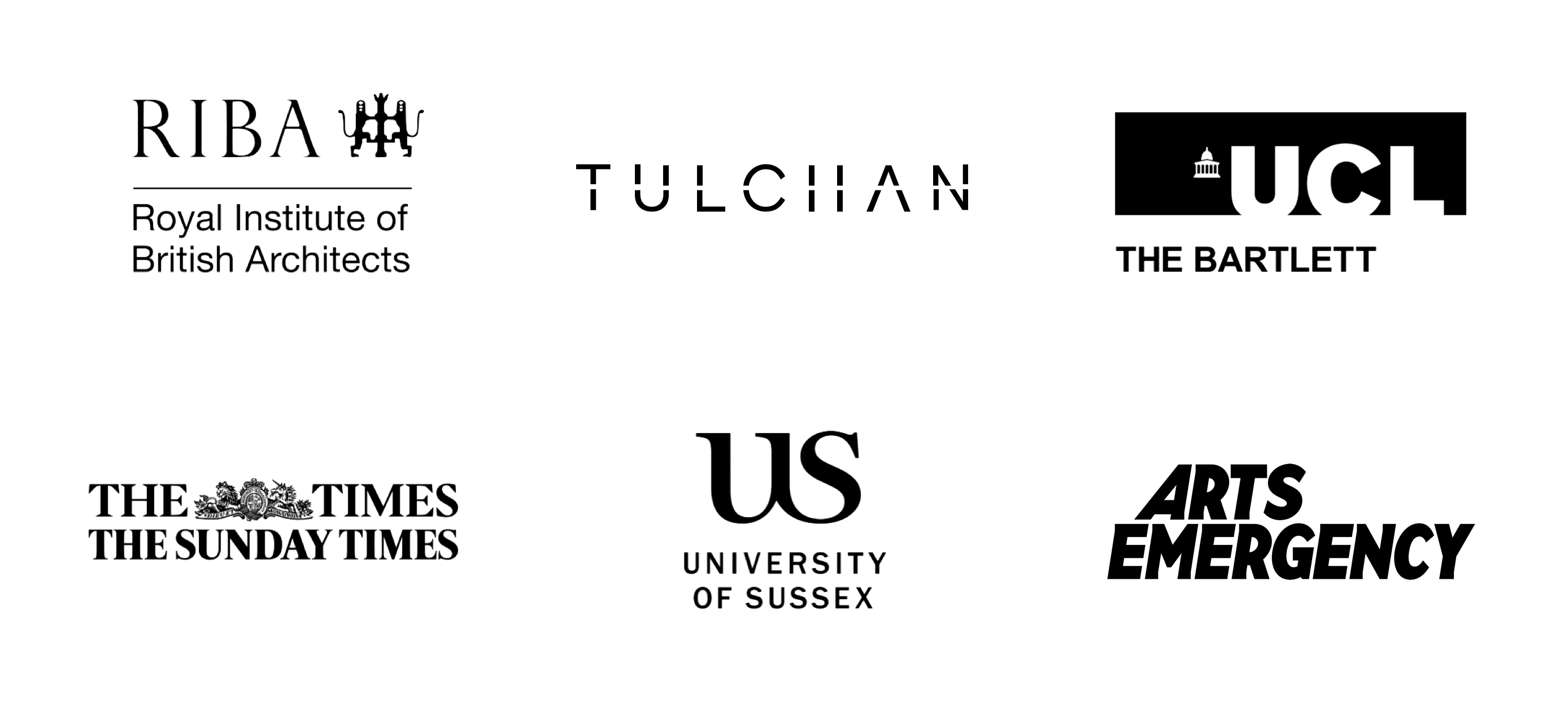 ClientLogos 3×2 – 2