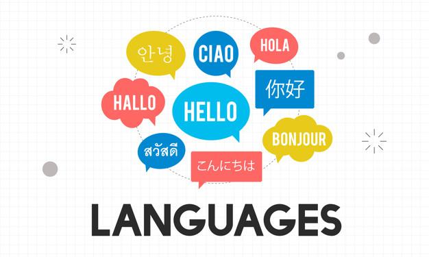 Easy Language Translator