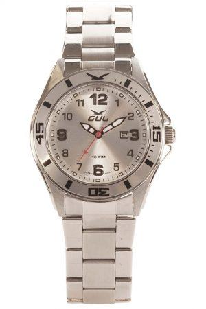 529012002-Kite-II-silver-bracelet (1)