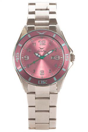 529012007-Kite-II-pink-bracelet (1)