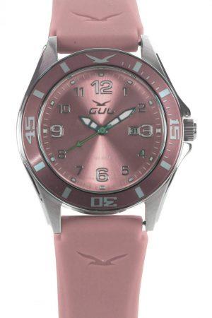 529013007 Kite II Pink silicone (1)