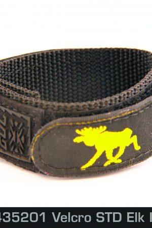 435201 Velcro STD Elk II
