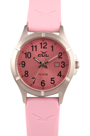 525013007-Surf-32-Pink-Silicone