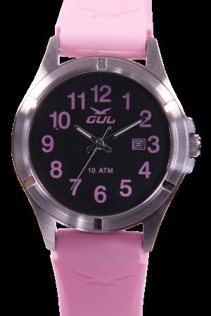 525013047-Surf-32-Colorize-Pink-7330098019848