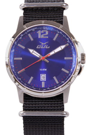 5330-18103-Mach-42-Blue-Black-Nato