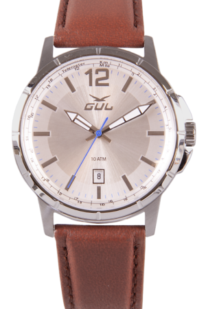 5330-51102-Mach-42-Silver-Brown-Leather