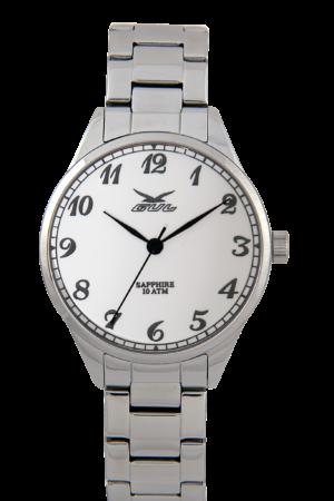 821012011-Victoria-White-Numbers-Bracelet