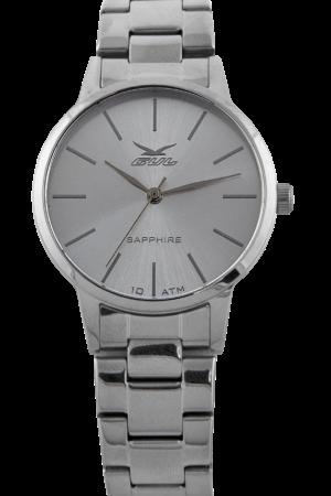 821012202-Victoria-Silver-Bracelet-7330098019527
